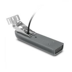 Garmin hæktransducer GT51M-TM 12 pin - 1