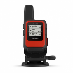 Garmin Inreach Mini marinebundle - 1