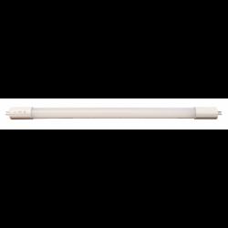 LED Lysstofrør - 30 cm. - 1
