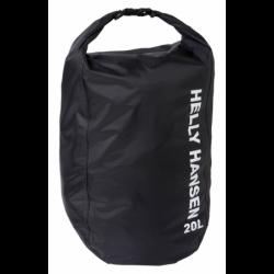 Helly Hansen 20L Light Dry Bag - 1