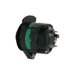 Generator til Crusader, 1-2459-01MD - 1