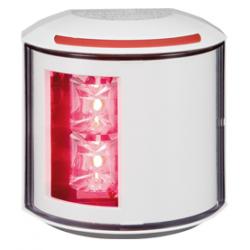 Aqua Signal Lanterne Serie 43 LED - 12