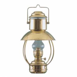 Trawlerlampe - 2