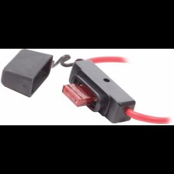 MAXI in-line sikringsholder - 1