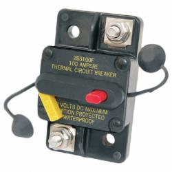 Automatsikring (termosikring) - 7