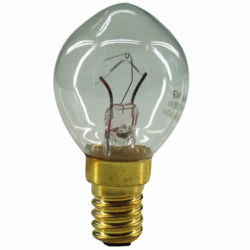 Kutterlampe - 4