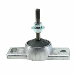 Motorophæng/Vibrationsdæmper - 2