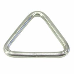 Triangel - 2