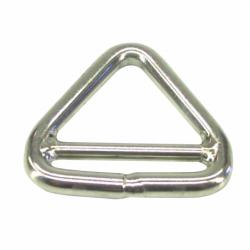 Triangel med bjælke - 2