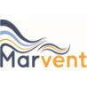 Marvent